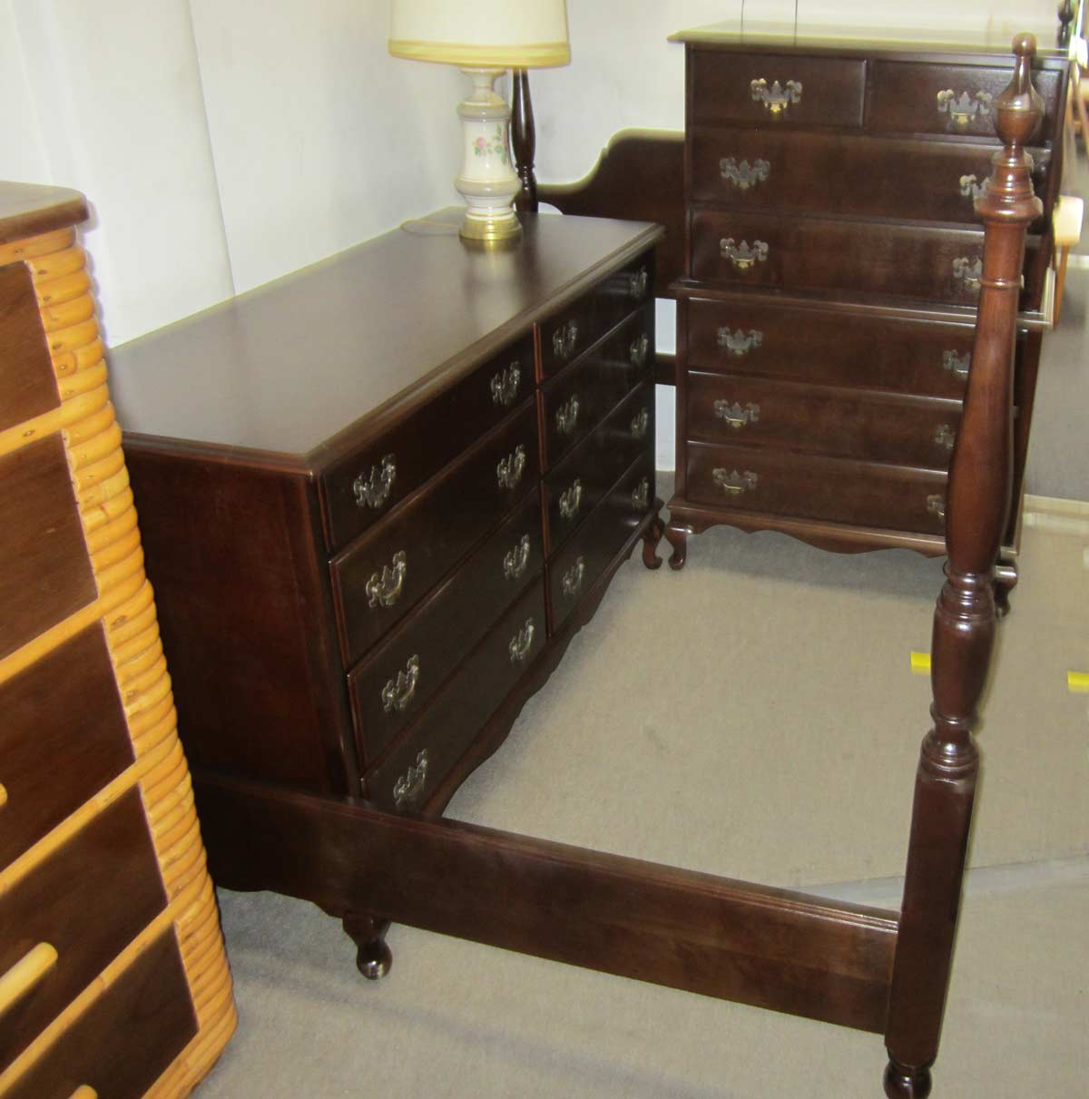 awesome mahogany antiques ranging from art deco to ball and claw and much more antique bedroom furniture vintage